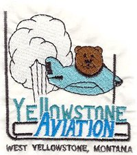 Yellow Stone Aviation